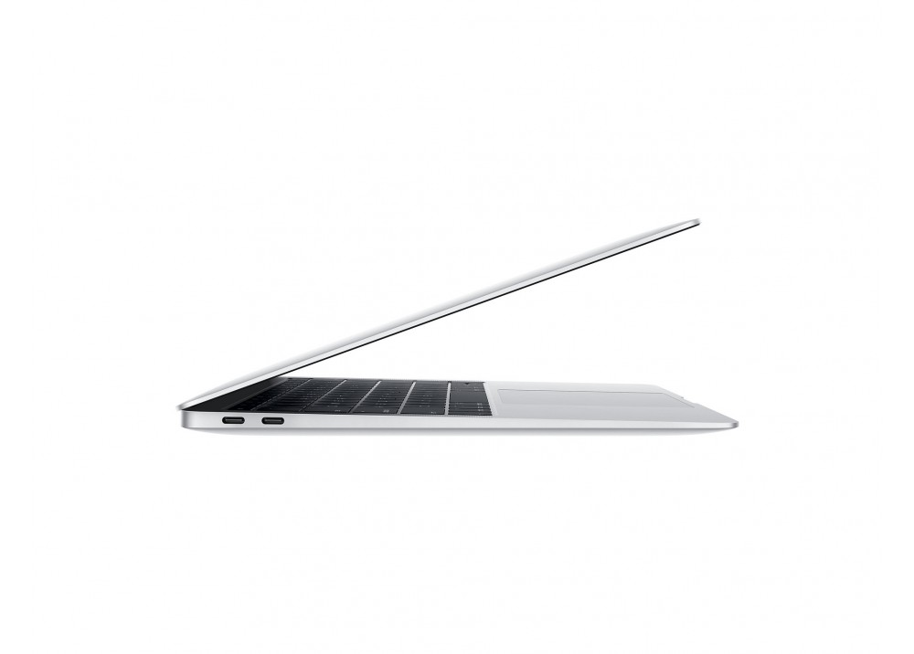 "APPLE MACBOOK AIR MRE92 I5-TOUCH ID 8GB 256GB SSD 13.3"" RETINA GRAY"