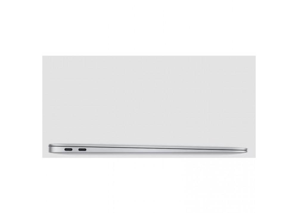 "APPLE MACBOOK AIR MRE92 I5-TOUCH ID 8GB 256GB SSD 13.3"" RETINA GRAY"