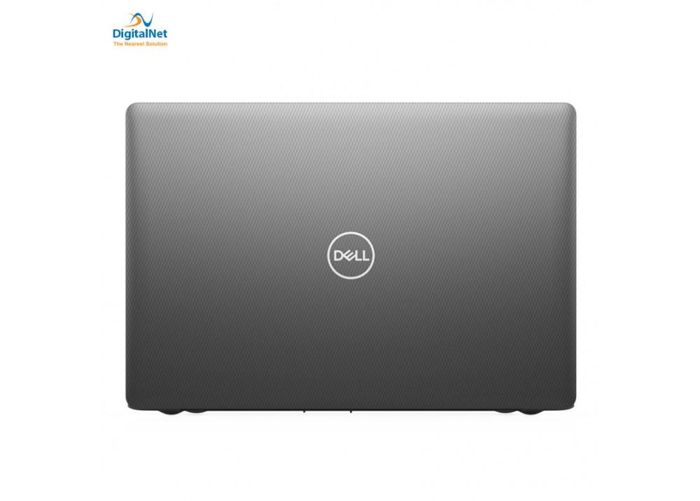"""DELL INSPIRON 3582 CELERON N4000 4 GB 500 GB 15.6"""" BLACK"""