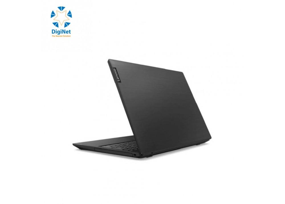 """LENOVO IDEAPAD L340 RYZEN R7‐3700U 8 GB 1TB 15.6""""HD GRANITE BLACK"""