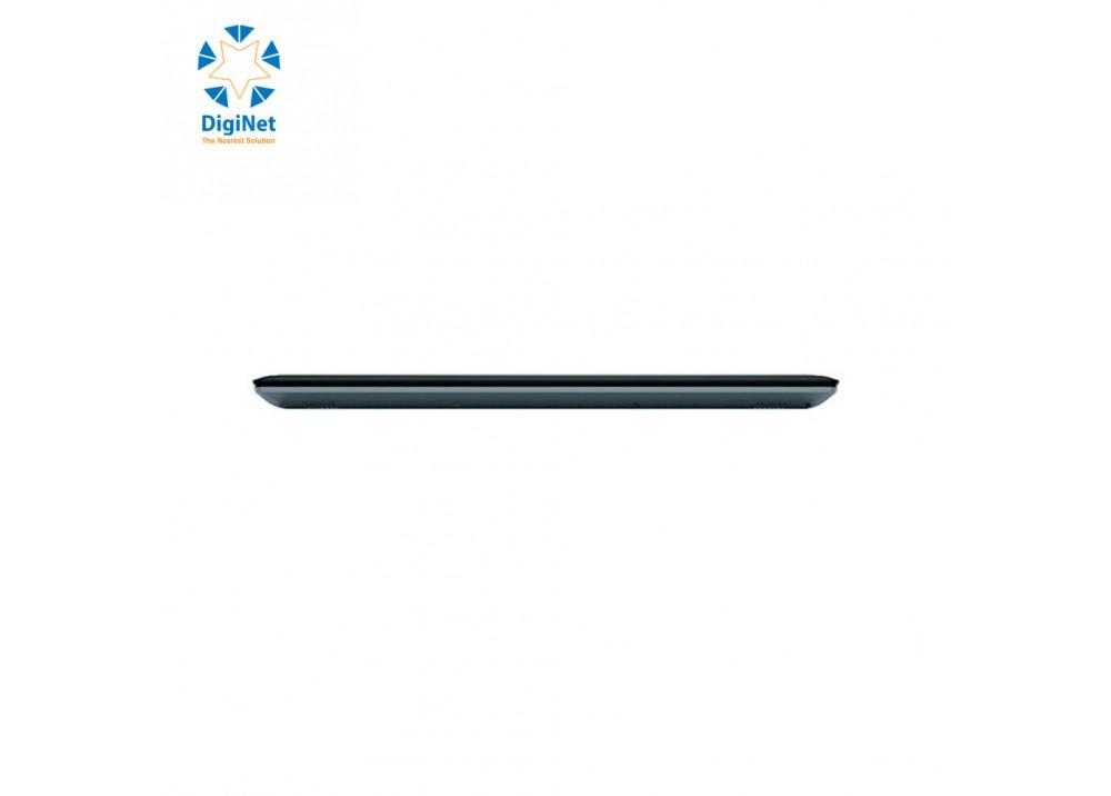 LENOVO IDEAPAD 330 I7-8550U 8GB 1TB 4GB-MX150 ONYX BLACK