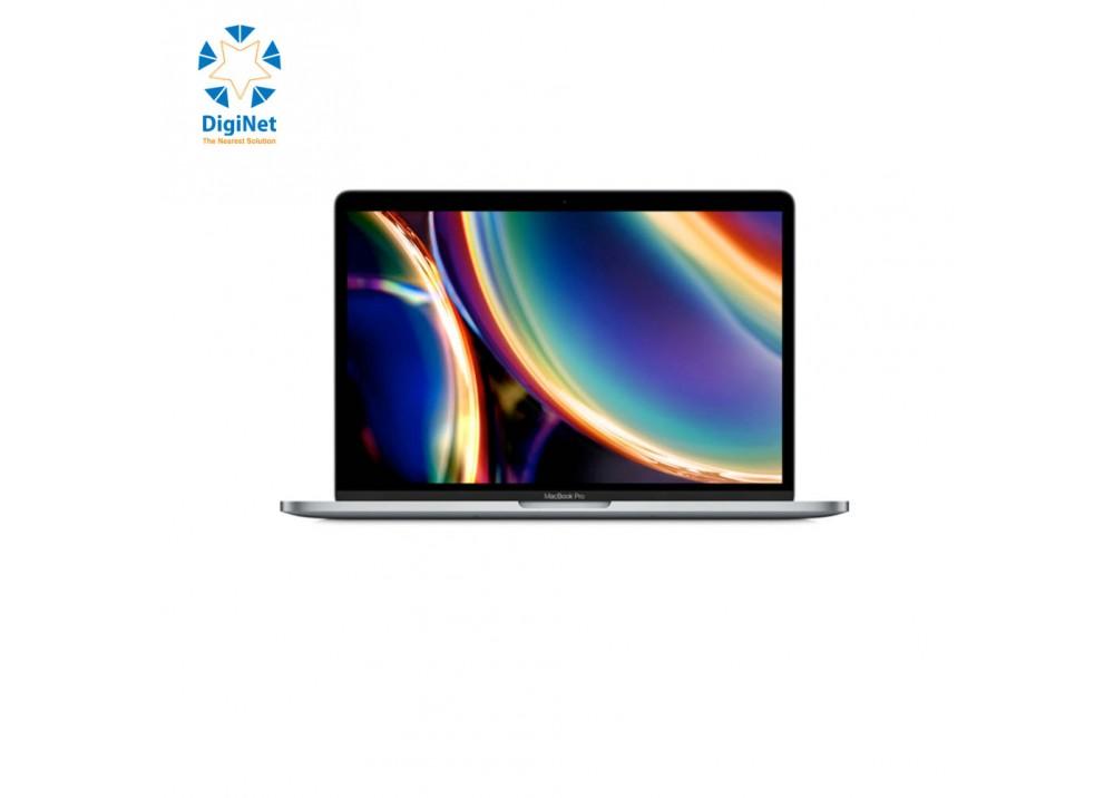 "APPLE MACKBOOK PRO MXK32 i5 8th 8GB 256GB SSD 13.3"" SPACE GRAY"