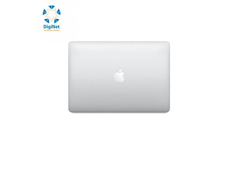 """APPLE MACKBOOK PRO MXK62 i5 8th 8GB 256GB SSD 13.3"""" SILVER"""