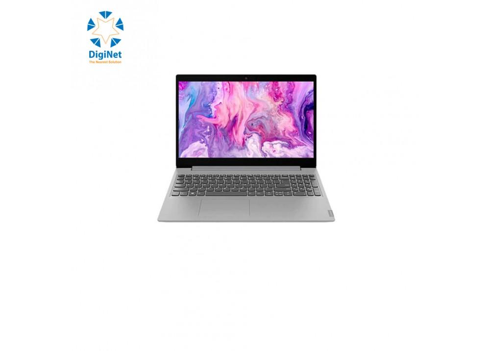 "LENOVO LAPTOP L3 i7-10510U 8GB 1TB 2GB-MX130 15""FHD Grey"