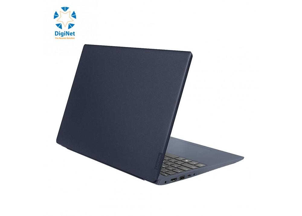"LENOVO LAPTOP IP330 I5-8250U 4GB1TB UHD-620 14"" BLUE"