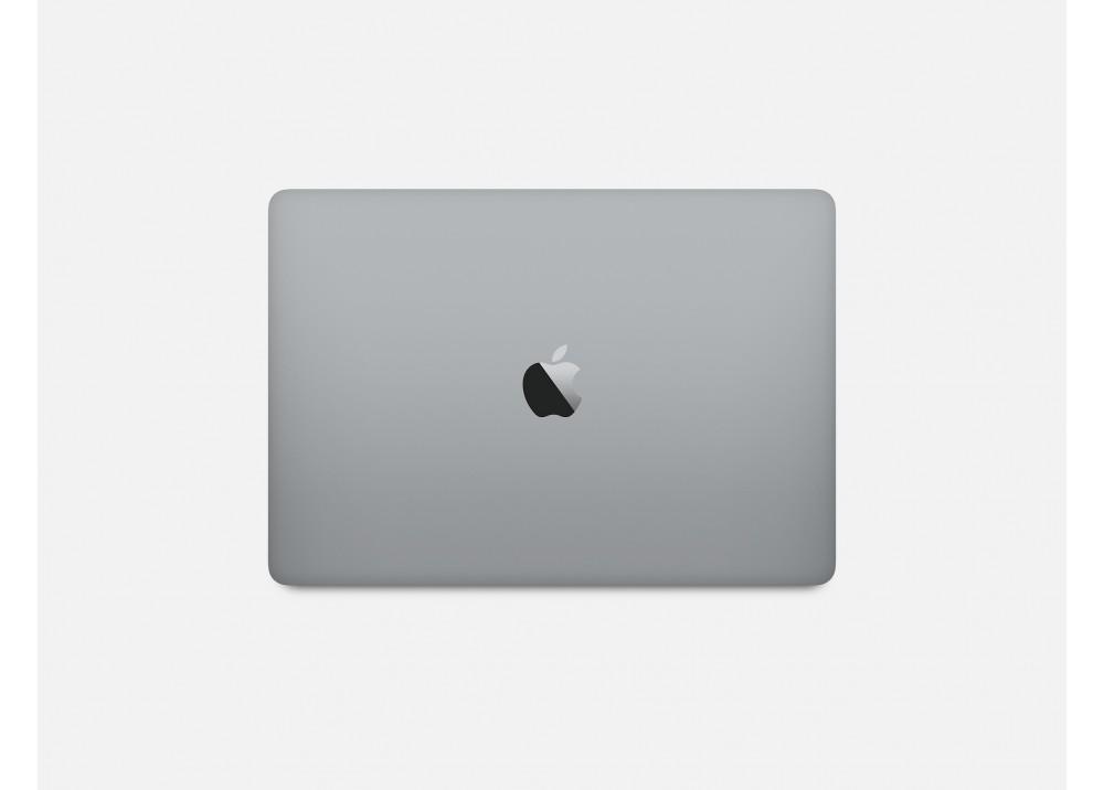 """APPLE MACBOOK PRO MR9U2 I5 8GB 256GB SSD 13"""" RETINA SILVER"""