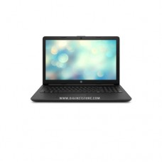 """اتش بي لابتوب 15-DA2202NIA i5-10210U 4GB 1TB 2GB-MX110 15.6"""" HD"""