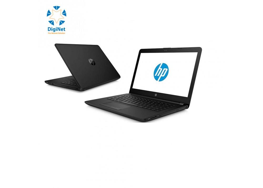 HP LAPTOP 15-RA013NIA CELRON N3060 4GB 500GB 15.6HD