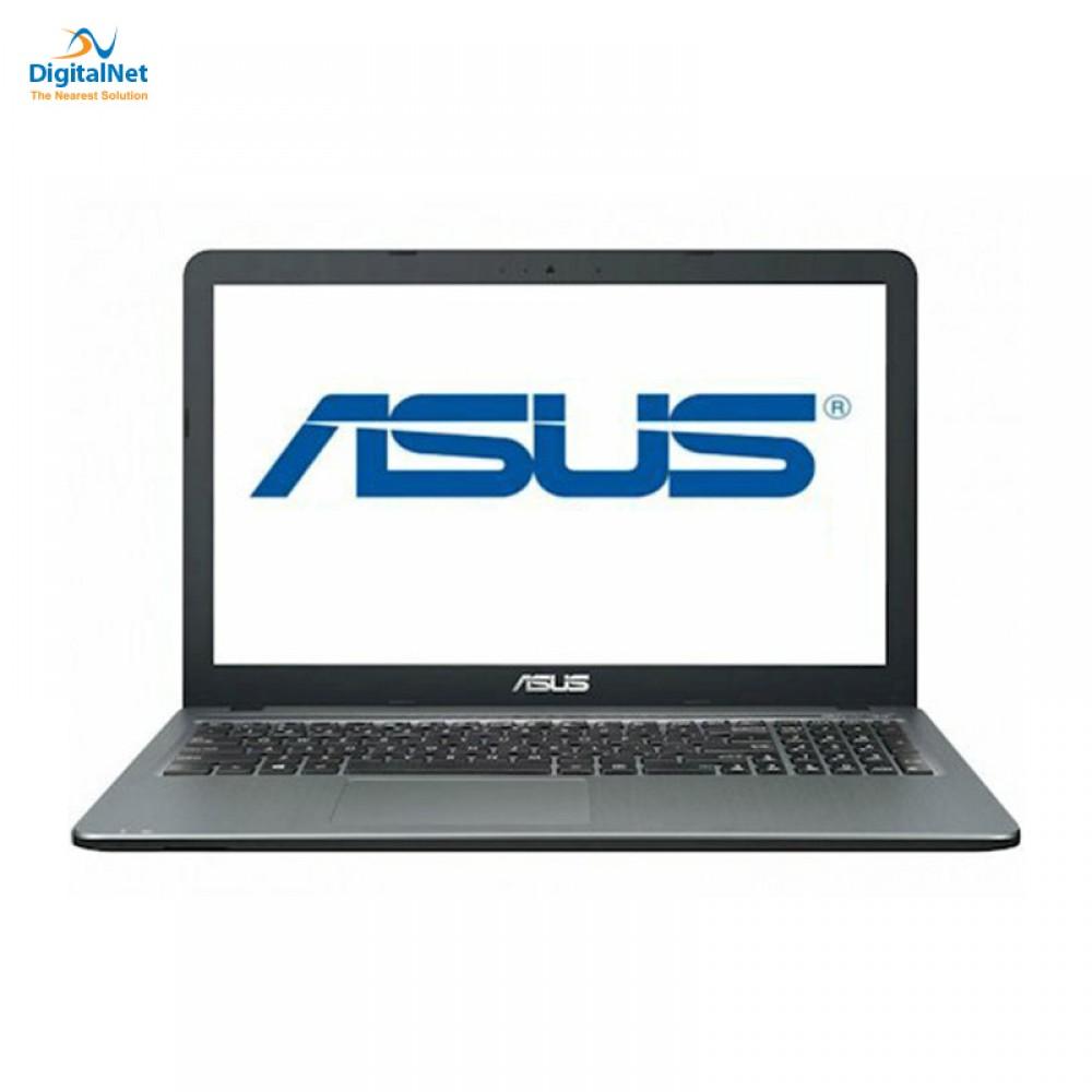 "ASUS VIVOBOOK F540UB  i5-8250U 8 GB 1 TB 2D 15.6""  SILVER"
