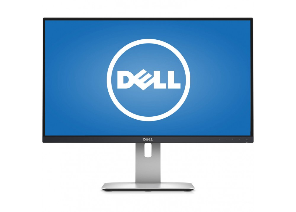 DELL MONITOR LED SE2717H 27'' FULL HD