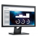 ديل شاشة كمبيوتر LED E2016H 19.5'' أسود