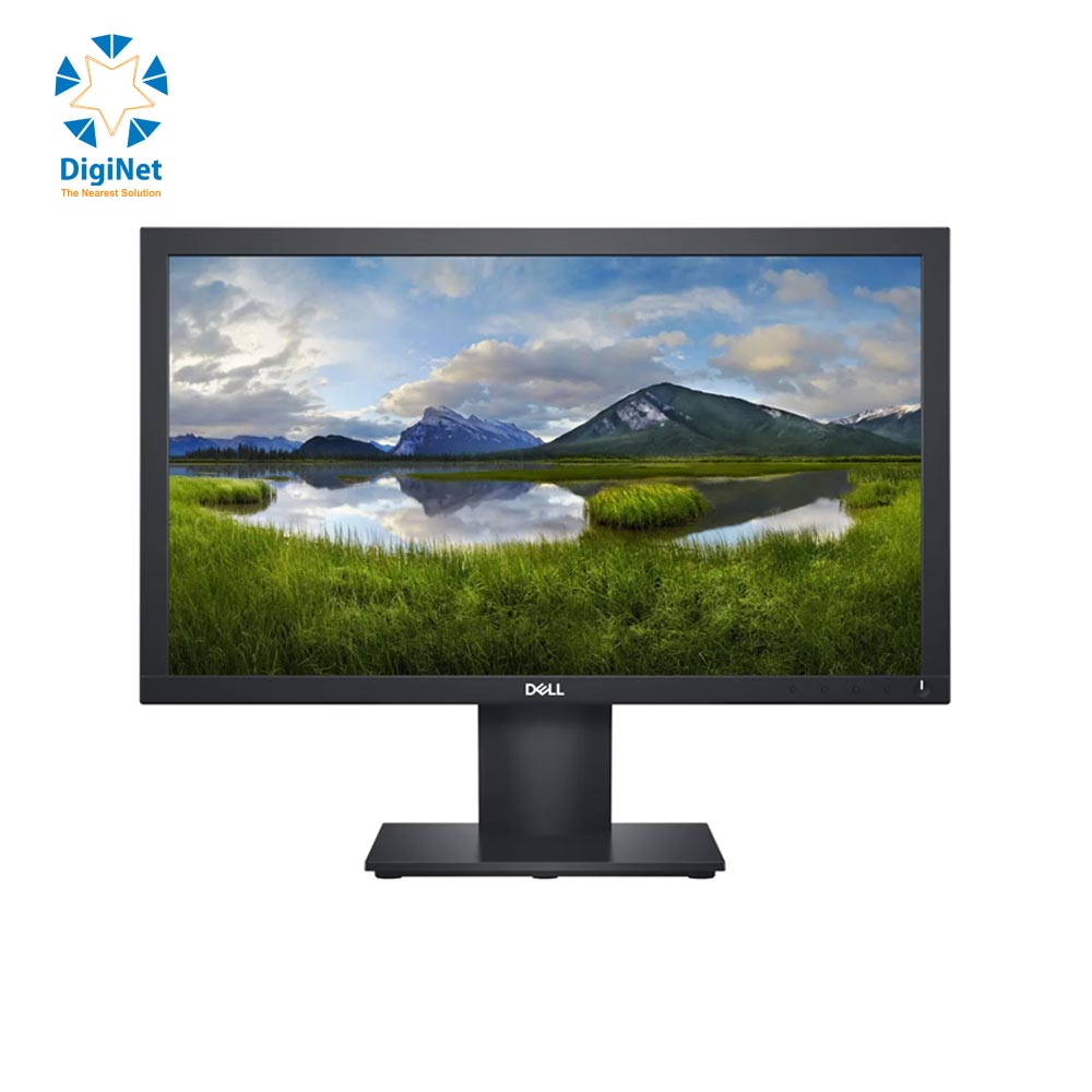 "DELL MONITOR  E2020H 19.5"" LED"