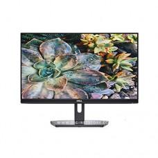 "ديل شاشة كمبيوتر 22"" SE2219H 21.5"" HDMI+VGA"