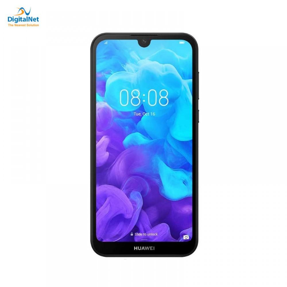 HUAWEI Y5 2019 2 GB 32 GB DUAL SIM BROWN