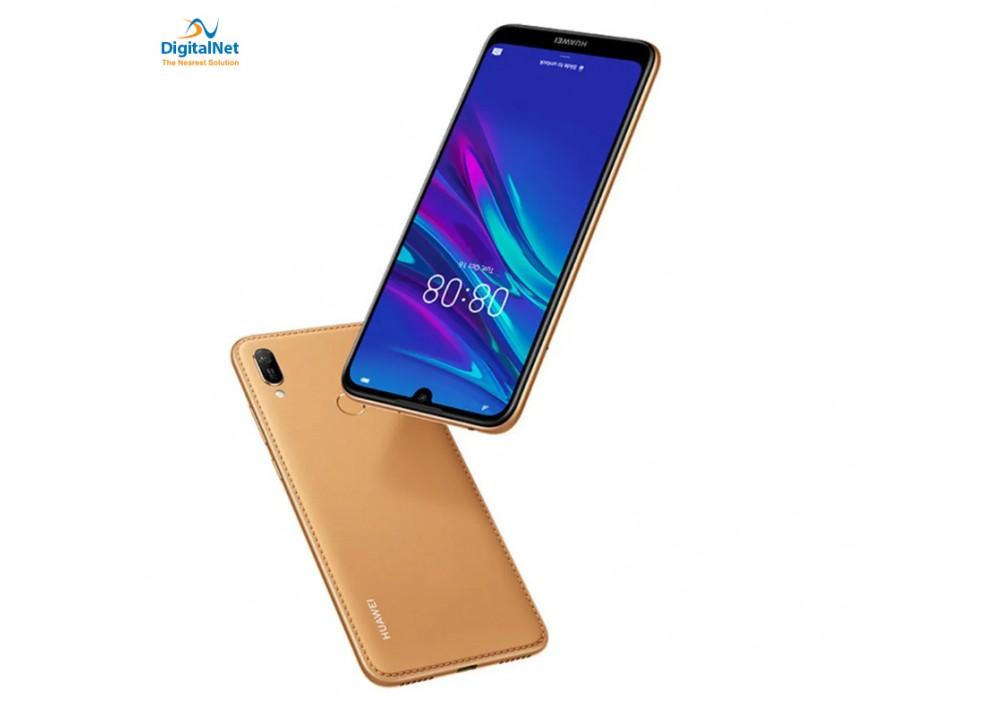 HUAWEI Y6 PRIME 2019 2GB 32GB DUAL SIM BROWN