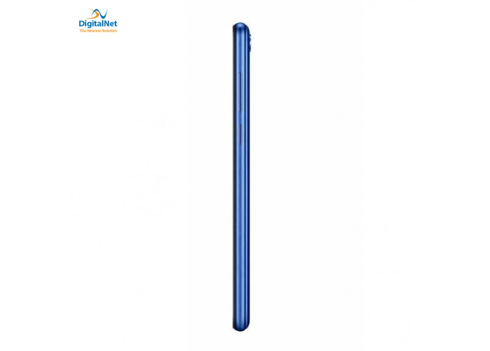 HUAWEI Y5 2019 2 GB 32 GB DUAL SIM BLUE