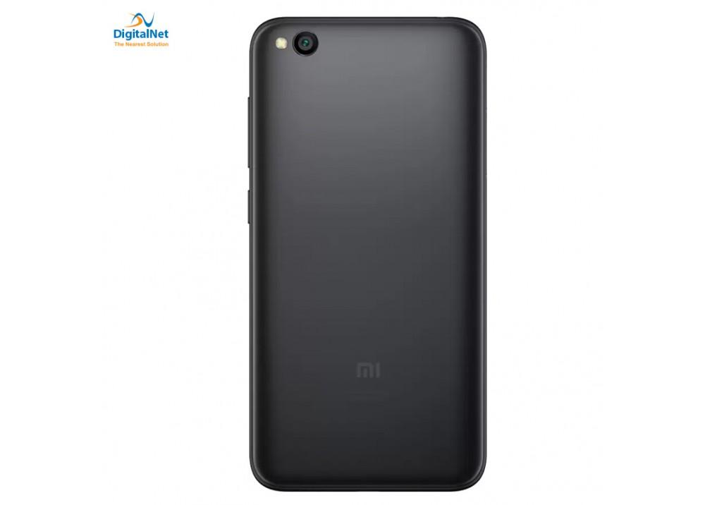 XIAOMI GO 1 GB 16 GB DUAL SIM BLACK