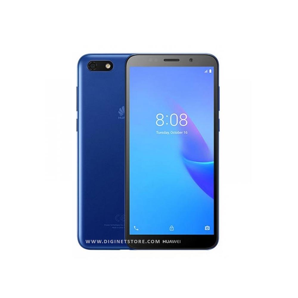 HUAWEI MOBILE Y5 LITE 1GB 16GB DUAL SIM BLUE