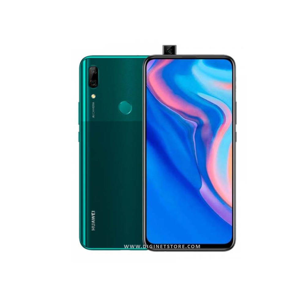 HUAWEI MOBILE Y9 PRIME 2019 4GB 128 GB DUAL SIM GREEN