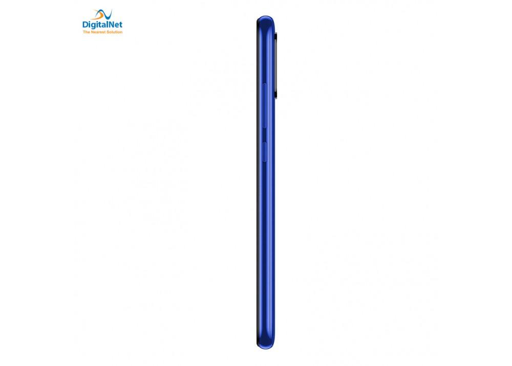 XIAOMI MI A3 4GB 64GB DUAL SIM BLUE