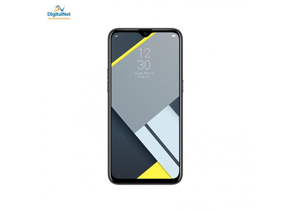 REALME C2 2GB 32GB DUAL SIM BLACK