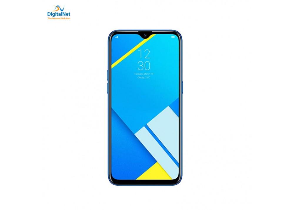 REALME C2 2GB 32GB DUAL SIM BLUE