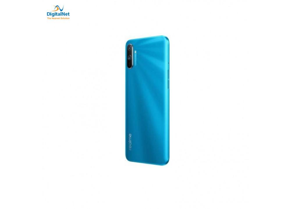 REALME C3 3GB 32GB DUAL SIM BLUE