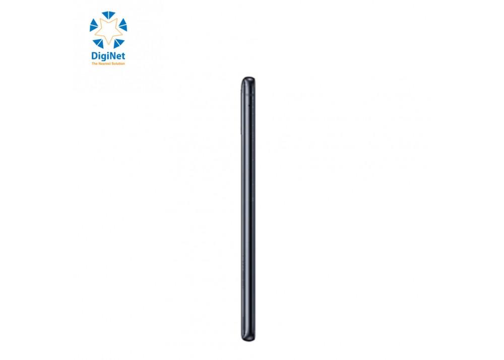 SAMSUNG NOTE 10 LITE 8GB 128GB DUAL SIM BLACK