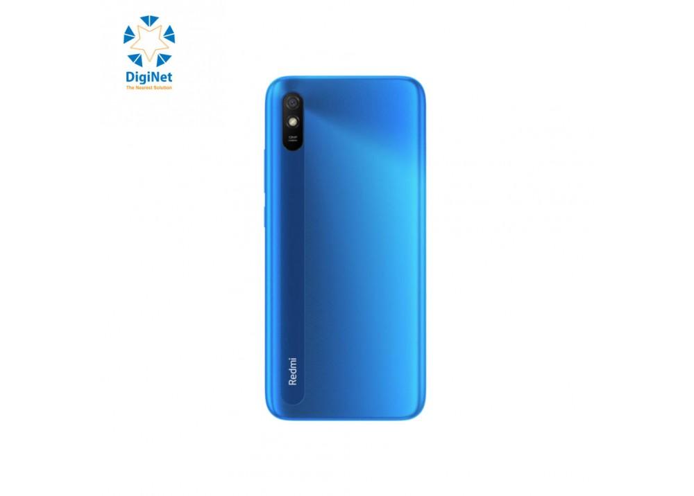 XIAOMI REDMI 9A 2GB 32GB DUAL SIM BLUE
