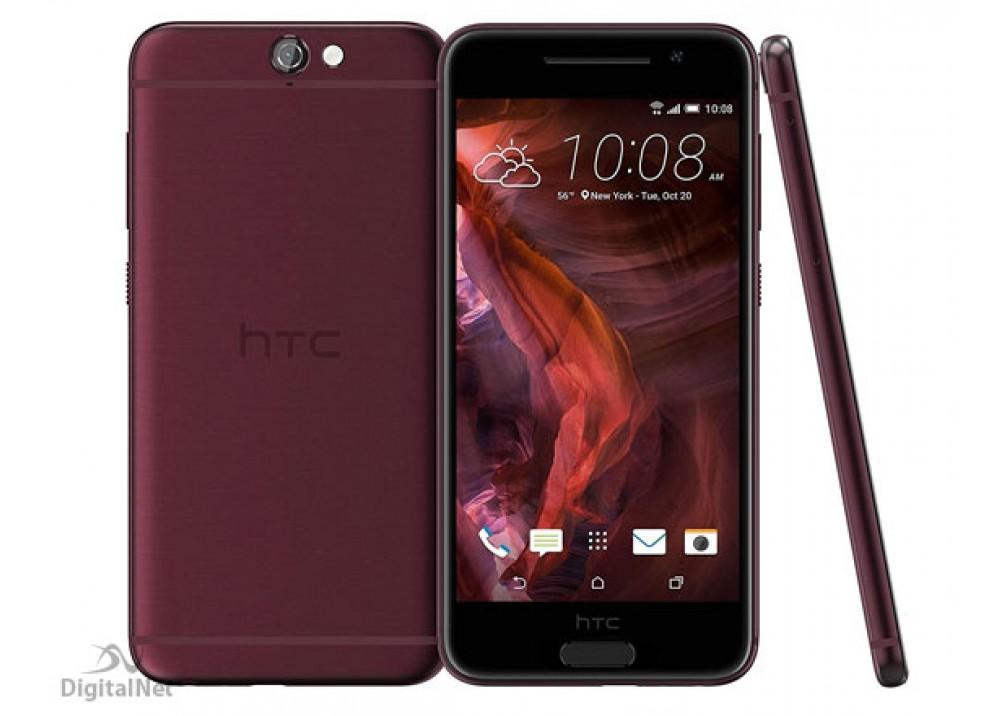 HTC ONE A9 32G GARNET
