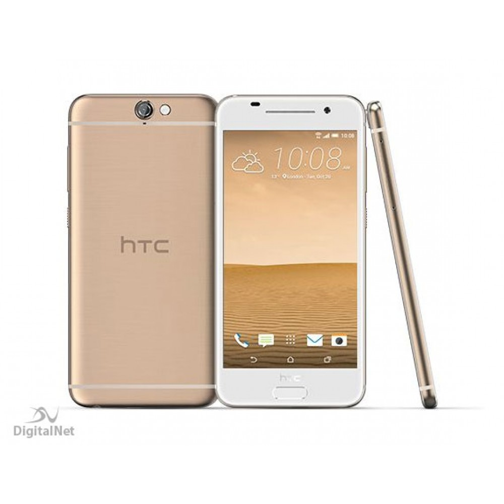 HTC ONE A9 32G GOLD