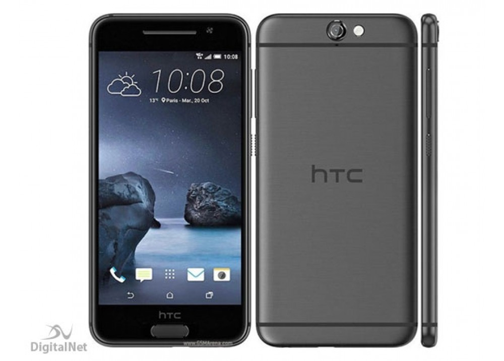 HTC ONE A9 32G GRAY