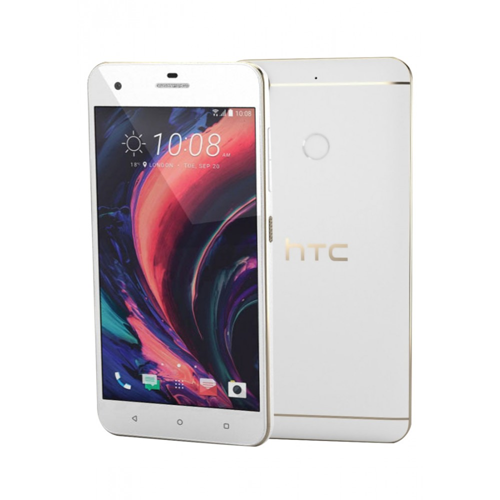 HTC DESIRE 10 PRO DUAL WHITE