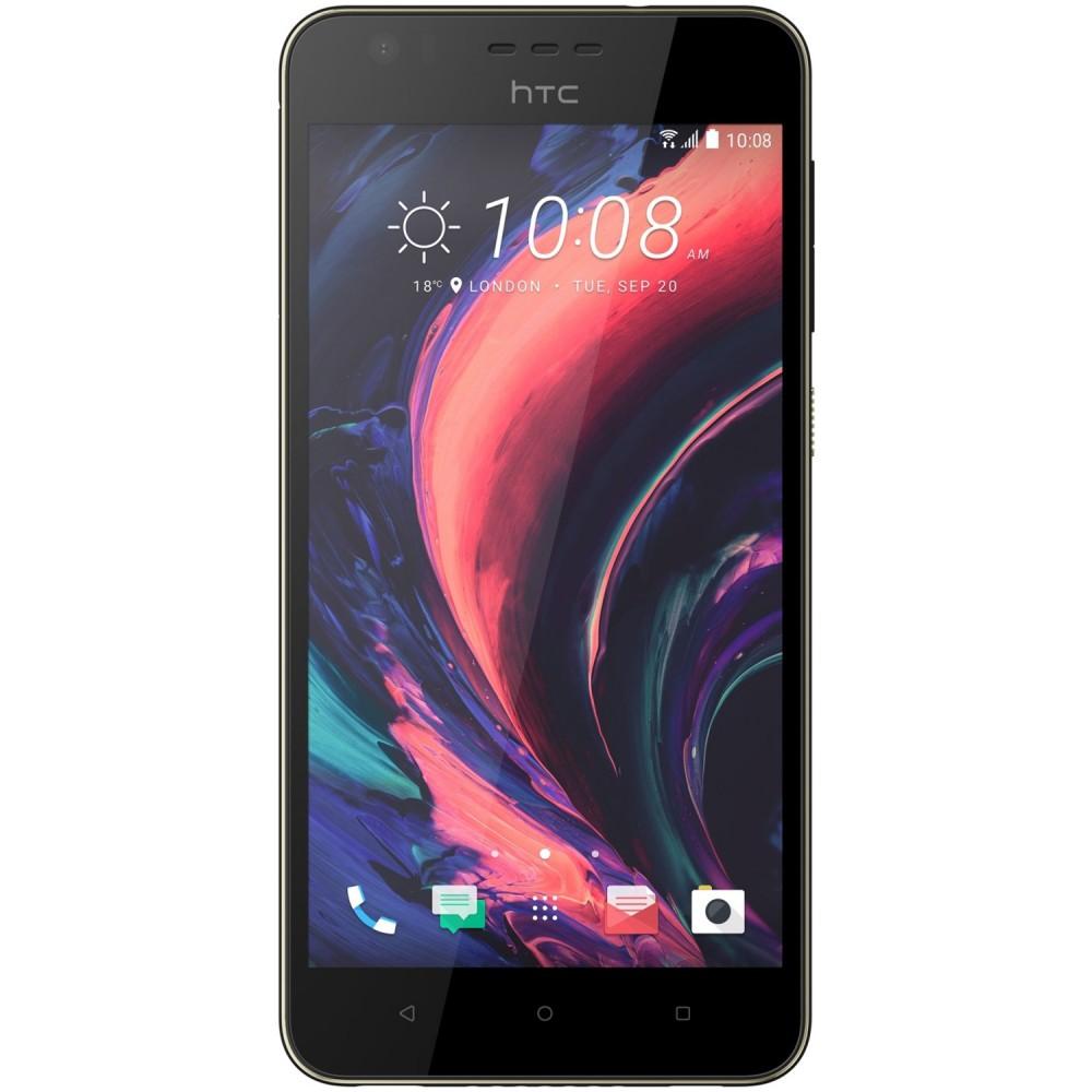 HTC DESIRE 10 PRO DUAL BLACK