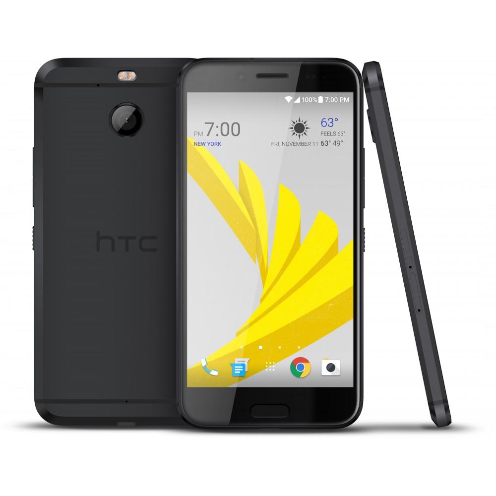 HTC 10 EVO ONE SIM GUN METAL