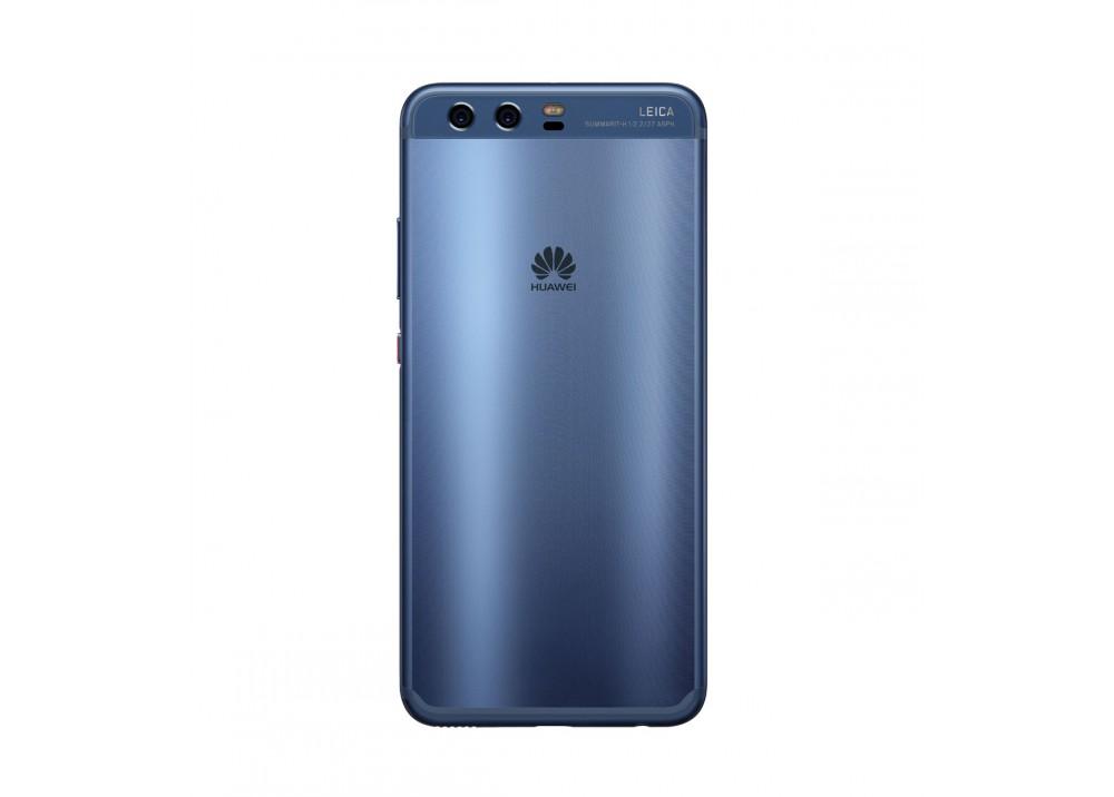 HUAWEI P10 DUOS BLUE