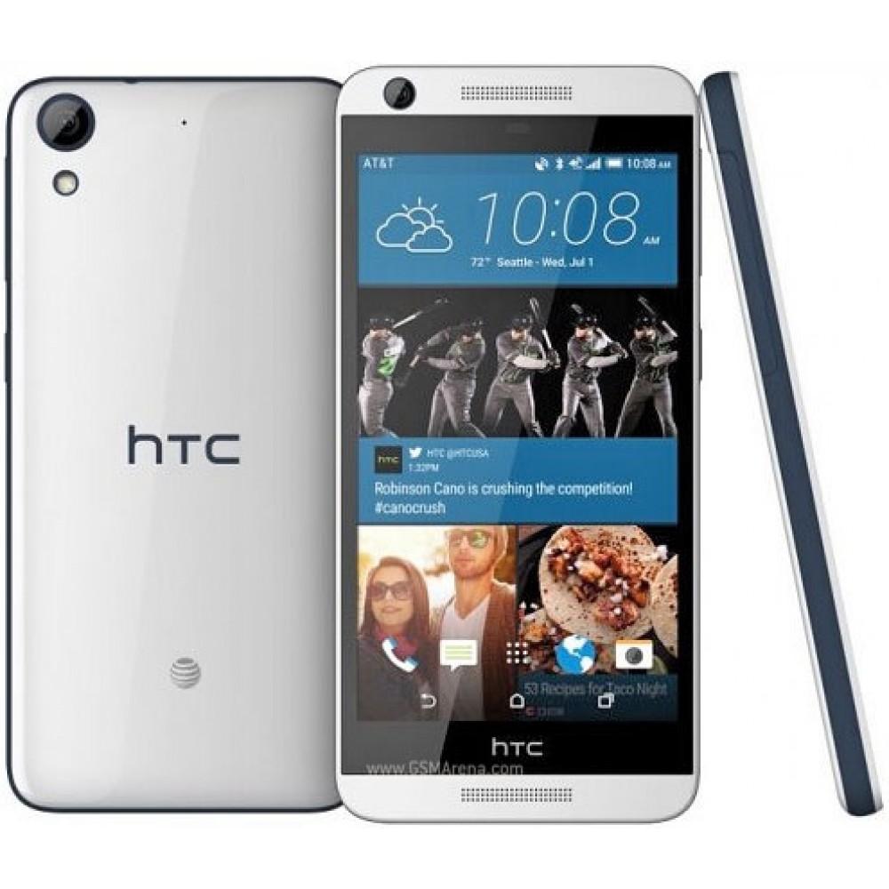 HTC DESIRE 626S ONE SIM GRAY