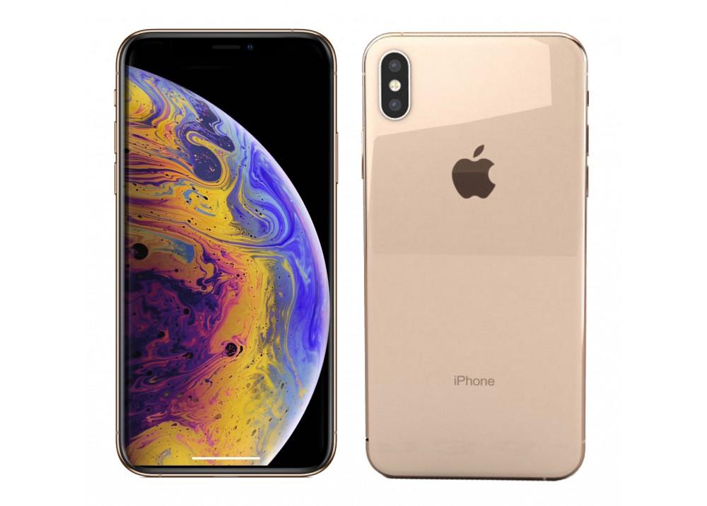 iphone xs max sim kartengröße