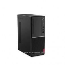 لينوفو كمبيوتر V530 TWR i7-9700 4GB 1TB