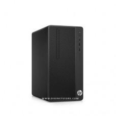 اتش بي كمبيوتر 290 G2 i5-8400 4GB 1TB