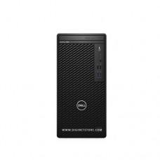 ديل كمبيوتر OPTIPLEX 3080 I5-10500 4GB 1TB