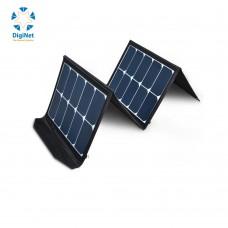 سونغزو SD65  لوح طاقة شمسية قابل للطي 65وات