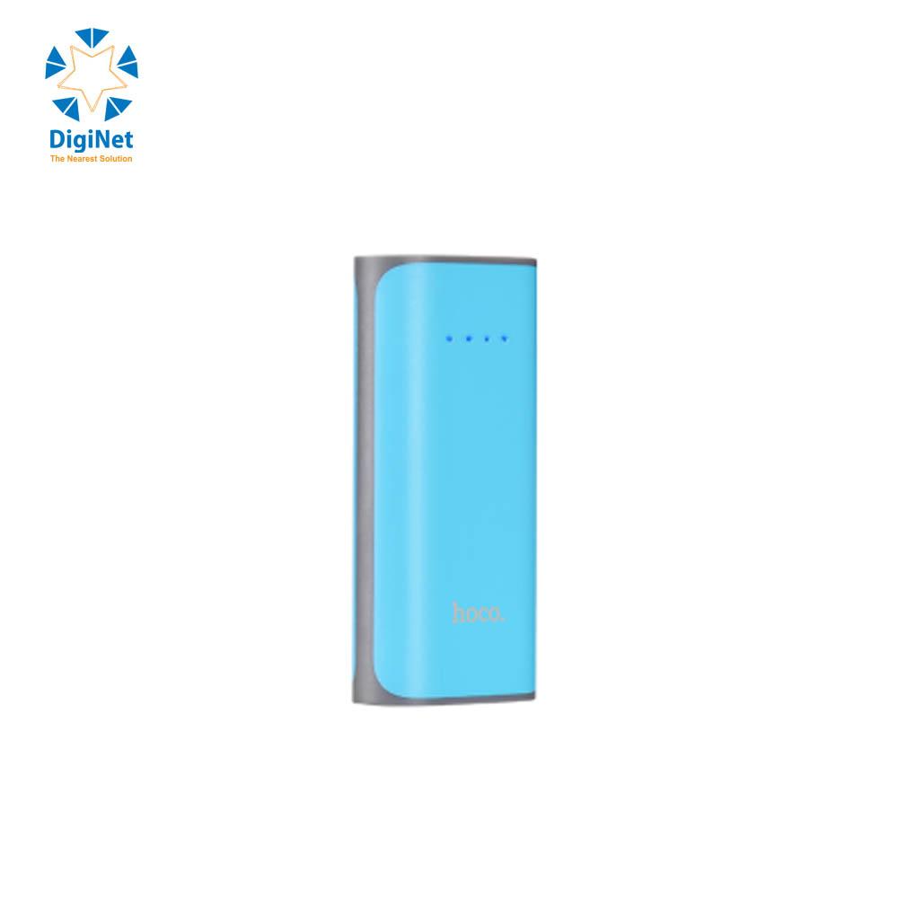 HOCO POWER BANK B21 BLUE