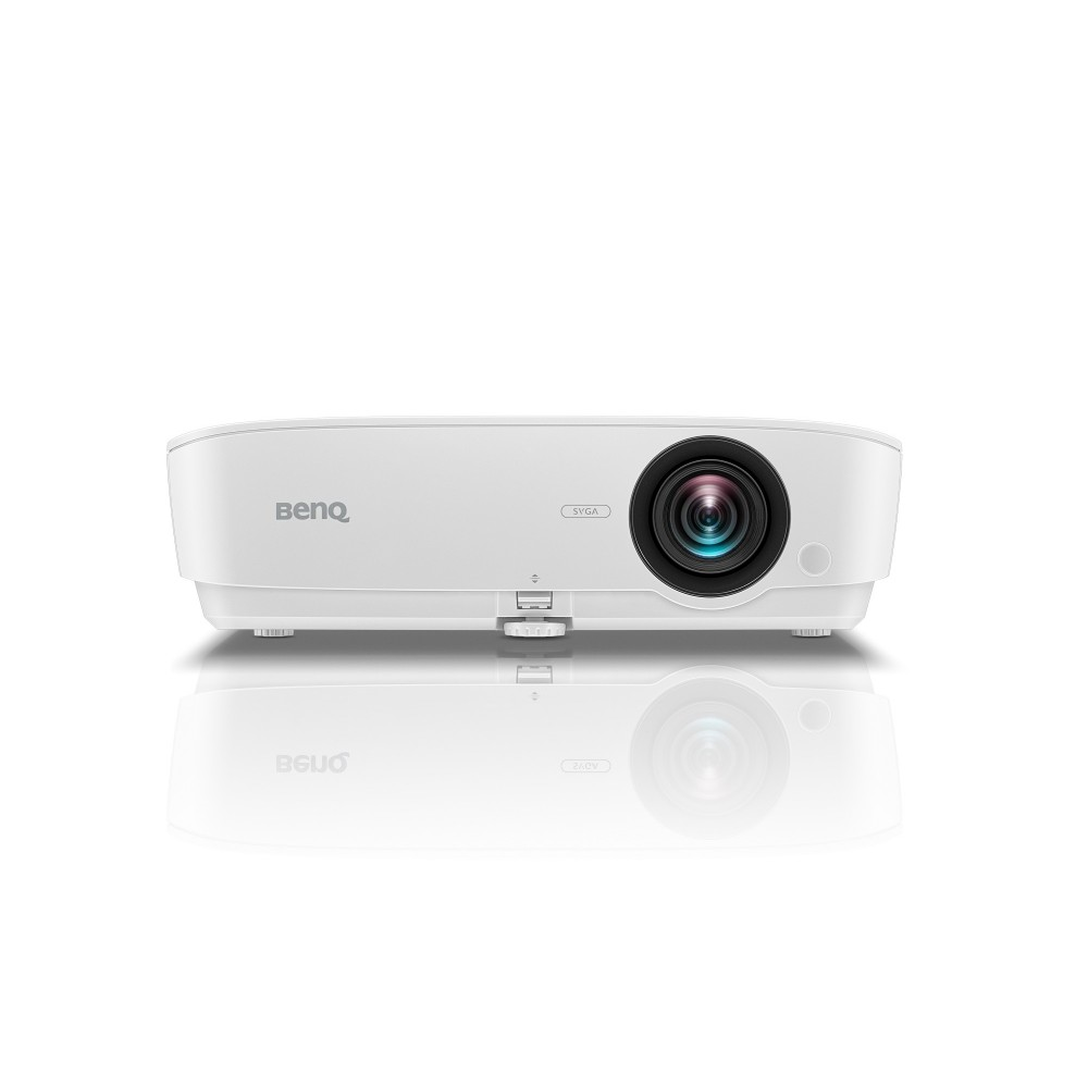 BENQ PROJECTOR MS531 WHITE
