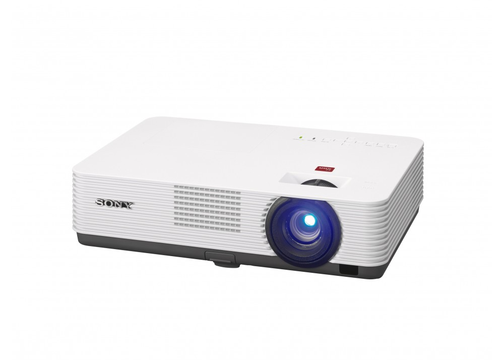 SONY PROJECTOR DX-240 3200 LUMENS