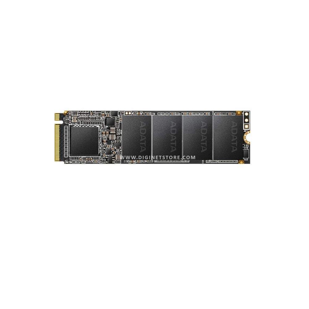ADATA INTERNAL SOLID STATE DRIVE XPG SX6000 LITE 256GB PCIe GEN3x4 M.2 2280 NVME