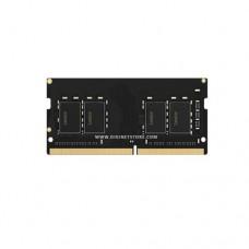 ليكسر ذاكرة لابتوب 8GB DDR4 3200MHz