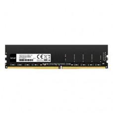 ليكسر ذاكرة كمبيوتر 8GB PC DDR4 3200MHz