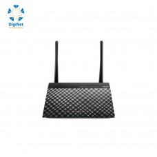 اسوس راوتر مودم DSL-N16 300 ADSL/VDSL