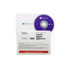 مايكروسوف ويندوز 10 PRO 64 BIT X18-45392